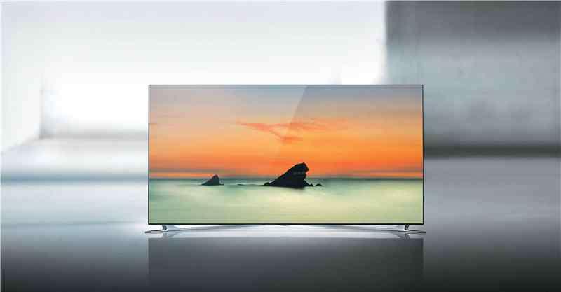 65寸电视尺寸 65寸电视长宽多少厘米