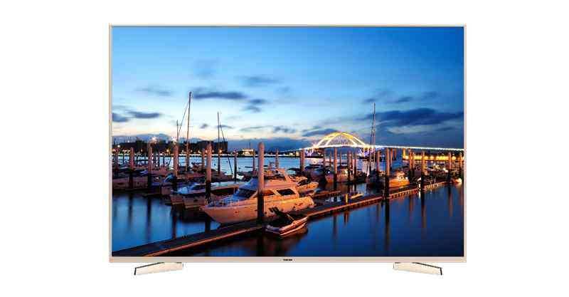 32英寸的电视长宽多少 50英寸电视长宽是多少