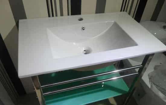 水池堵了怎么办小窍门 卫生间洗手盆堵了怎么办 教你11招疏通方法
