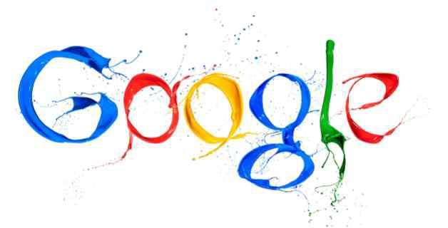 google服务框架下载 google服务框架怎么安装