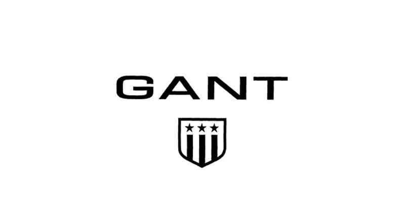 gant是什么牌子 gant属于什么档次