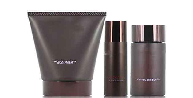男士护肤品哪个牌子好 男士护肤品哪种品牌比较好