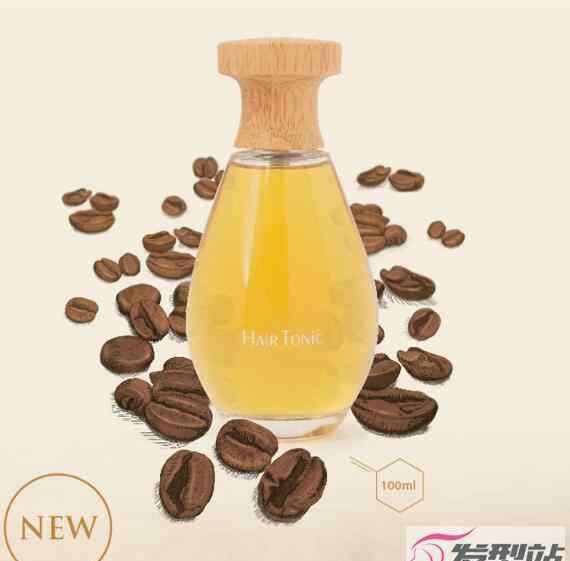 古坑咖啡 欧莱德咖啡因养发液怎么样 O'right咖啡因养发液使用方法及评价
