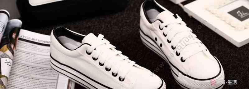 鞋码225是多少码 225是多少码的鞋子  255mm表示多少码
