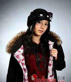 魏晨的女朋友 魏晨女朋友死亡原因是什么 魏晨现在的女朋友是谁