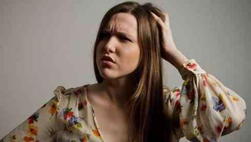 更年期症状有哪些不适 女性更年期的症状有哪些?如何缓解女性更年期不适