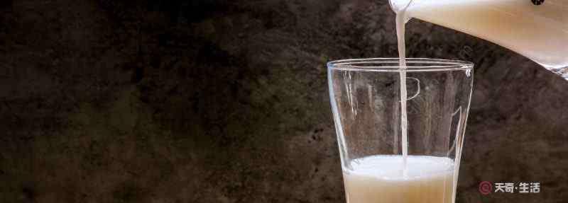 有机纯牛奶和纯牛奶的区别 有机纯牛奶是什么意思  有机纯牛奶是什么牛奶