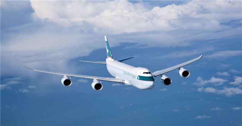 飞机可以带多少液体 飞机可以带多少毫升液体
