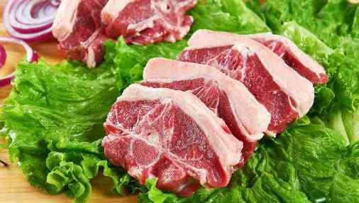 羊肉的功效和作用 吃羊肉有什么好处?吃羊肉的禁忌有哪些