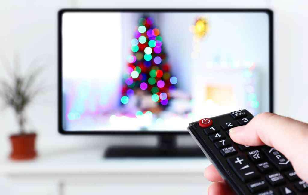 创维电视怎么连接手机 创维电视怎么连接手机热点