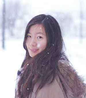 韩寒照片 韩寒个人资料以及照片 韩寒作品