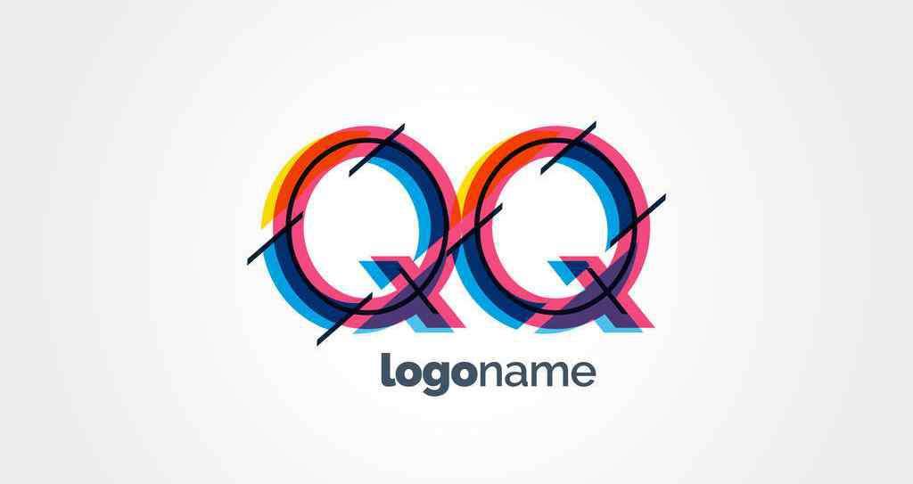 qq查群 电脑qq怎么查看个人在群里的聊天记录