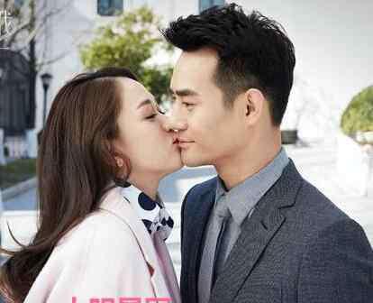 王凯是g吗 陈乔恩和王凯是在恋爱吗 陈乔恩和王凯什么关系