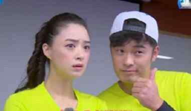 陈赫和张子萱 陈赫又结婚了吗 陈赫和张子萱已经领证