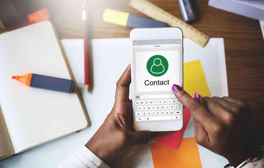 被拉黑了能收到短信吗 电话拉黑后能收到短信吗