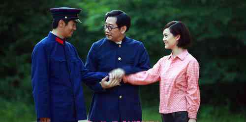 张晓龙陈思斯结婚照 陈思斯与张晓龙的关系 陈思斯与张晓龙结婚照分享