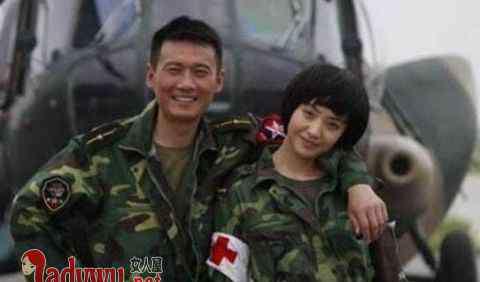 刘晓洁徐洪浩 徐洪浩的前妻是谁 实力演员徐洪浩结过几次婚
