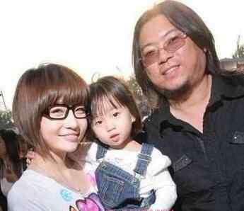 高晓松为什么离婚 高晓松为什么离婚 高晓松两任妻子介绍