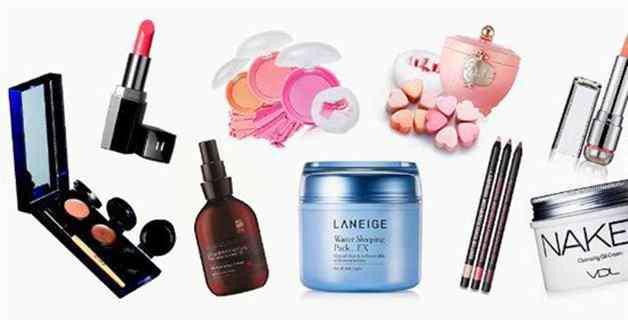 韩国化妆品专柜 韩国化妆品专柜和免税店的区别是什么