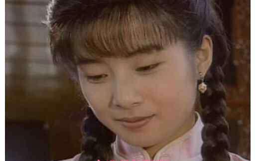 岳翎和她老公的照片 岳翎结婚了没有 岳翎老公到底是谁