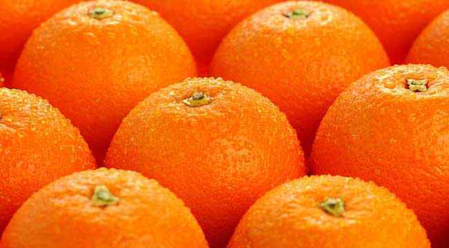 孕妇可以吃桔子吗 孕妇可以吃橘子吗?
