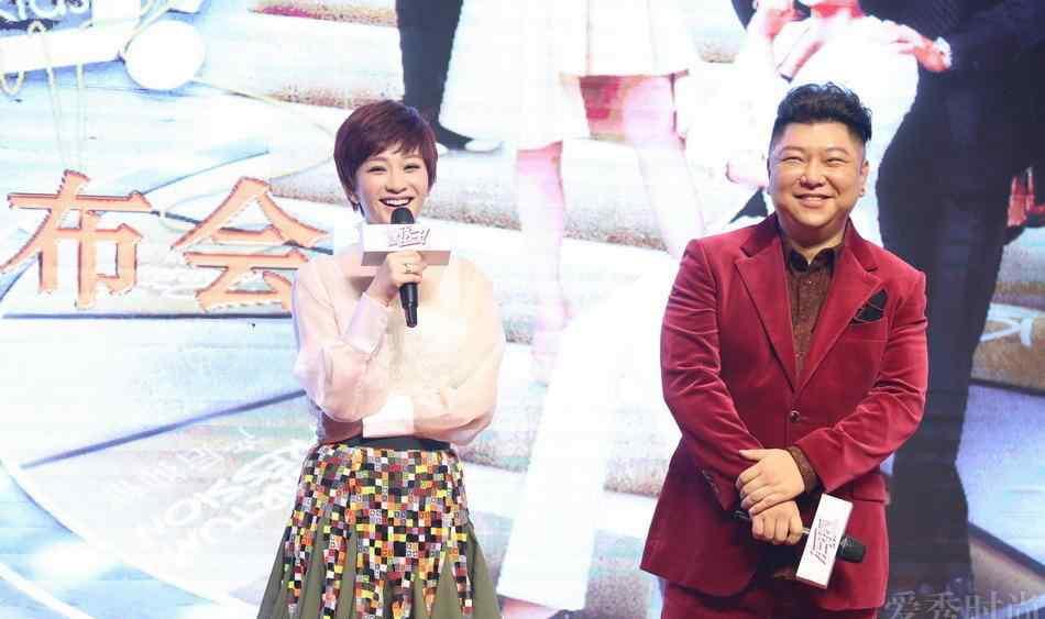 黄少祺演过的电视剧 演技收视双丰收 盘点李小冉演过的电视剧有哪些?