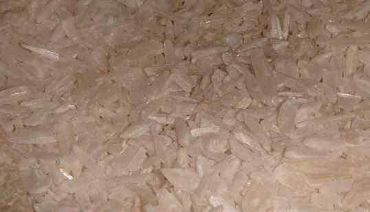 中药石膏的功效与作用 石膏的功效与作用