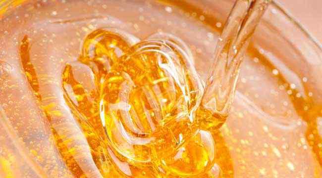 孕妇喝蜂蜜水的4大禁忌 孕妇可以喝蜂蜜吗