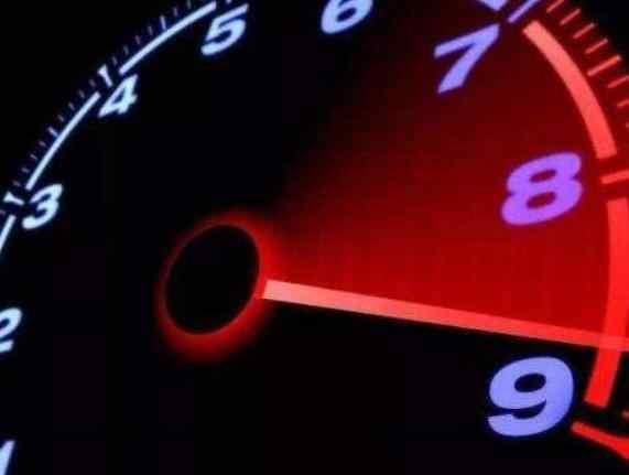 老车尾气检测通过技巧 年检车如何检测尾气才能通过?检测员告诉你!记住了
