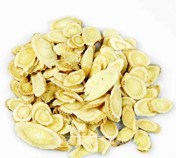 黄芪的食用方法 生黄芪的食用方法