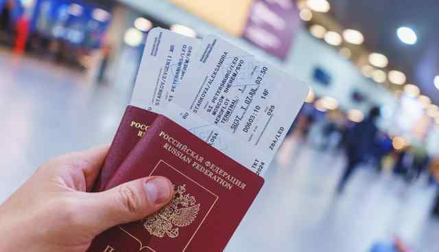 怎么买特价机票 怎么预订到便宜的机票?记住这20个时间就行了。