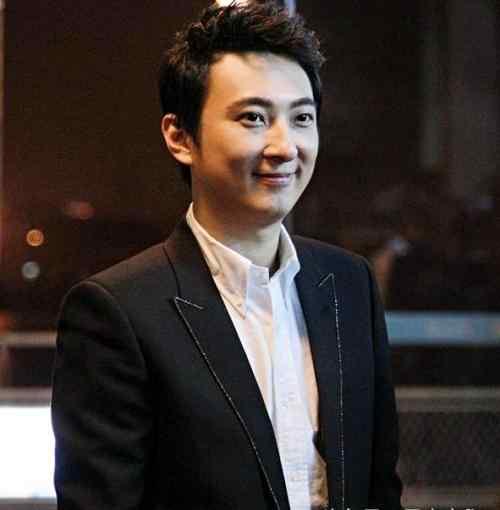 ccm战队 投资《战狼2》,投身熊猫TV、iG战队,王思聪今年到底赚了多少?