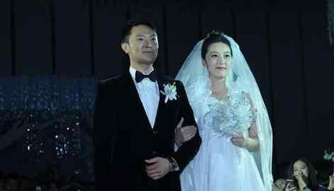 哈琳娜个人资料简介 卓伟曝印小天遭妻子哈琳娜骗婚 哈琳娜个人资料本名叫赵颖燕