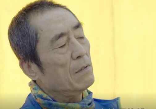 奥运会假唱 张艺谋谈奥运假唱说了什么?2018北京奥运会林妙可假唱真相曝光