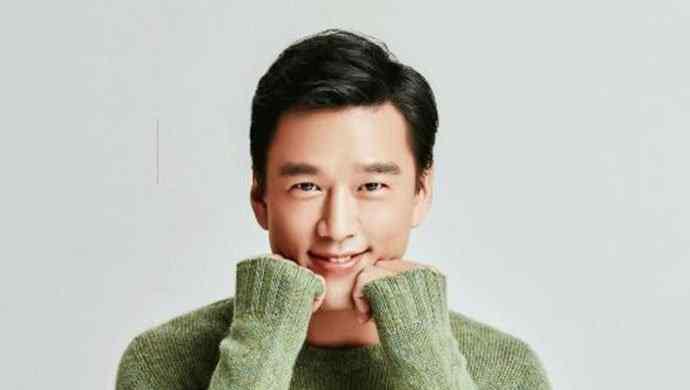 王耀庆老婆个人资料 王耀庆结婚了吗老婆是谁 王耀庆个人资料简介演过哪些电视剧