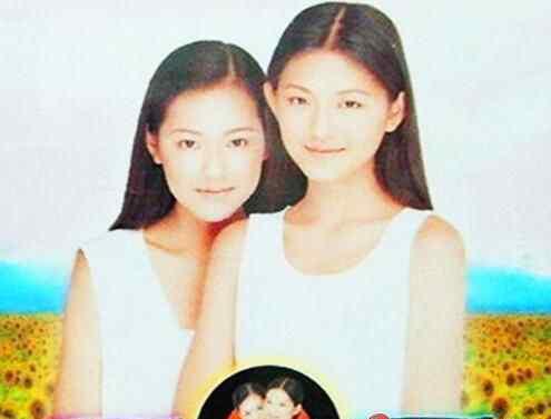大s和小s是亲姐妹吗 徐熙媛为什么叫大s原因曝光 看看大s和小s是亲姐妹吗