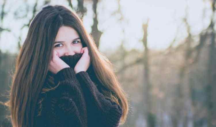 菊丸英二同人文 小说少妇挺起乳房抱着头,污到你湿透的小黄文bl 网王同人之雪意随心