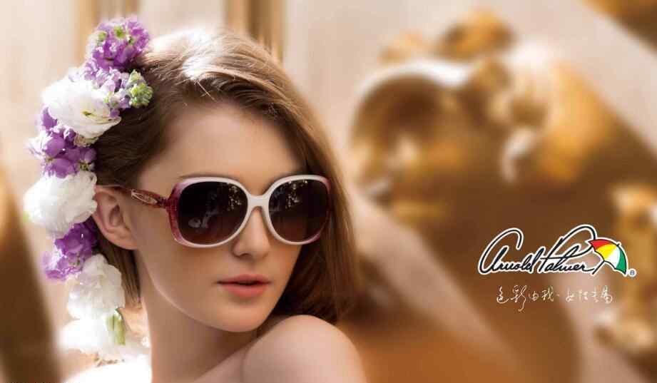 墨镜什么牌子好 太阳镜哪个牌子好 太阳镜十大品牌排行榜推荐