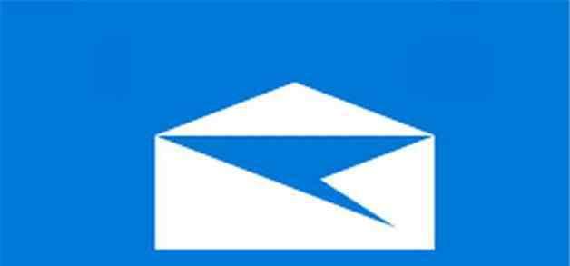 139邮箱无法登陆 139邮箱怎么登录