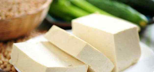 豆腐可以隔夜吃吗 豆腐隔夜还能吃吗
