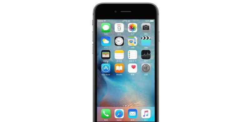 苹果手机4g网速慢怎么办 4g网速慢怎么设置苹果手机