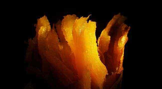 红薯含糖量高吗 血糖高能吃红薯吗?