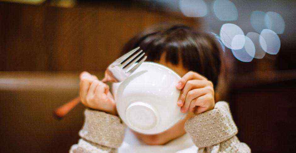 婴儿添加辅食表 宝宝添加辅食时间表