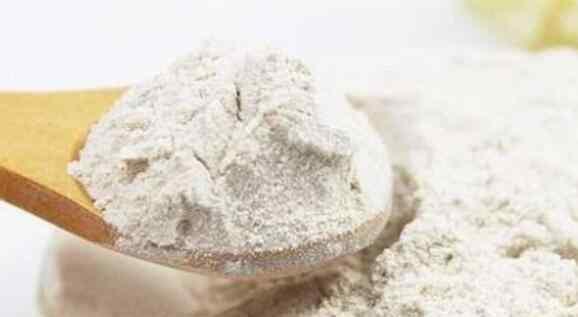 茯苓粉的功效与作用及食用方法 白茯苓粉怎么吃 白茯苓粉的功效与作用及食用方法