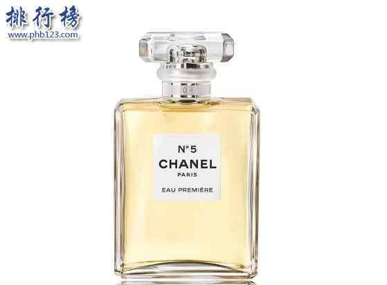女人香水品牌 2017女士香水品牌十大排名 女士香水什么品牌好?