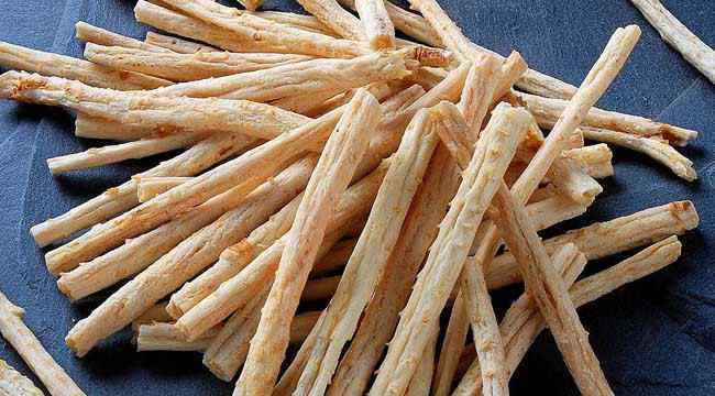 沙参的功效与作用 沙参的功效与作用及食用方法