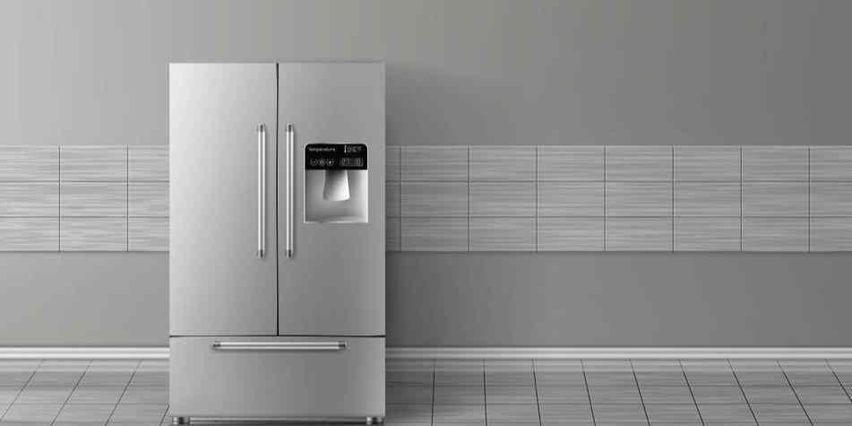 冰箱功率 冰箱功率一般多少千瓦