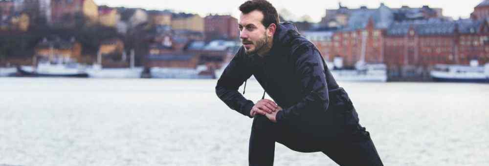 男人脚后跟酸疼什么病 男人脚底板疼痛是什么病
