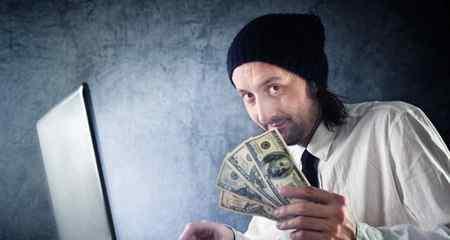 怎样挣钱快又现实 网上怎样赚钱快?这几个好做又现实的项目很多人都参与了