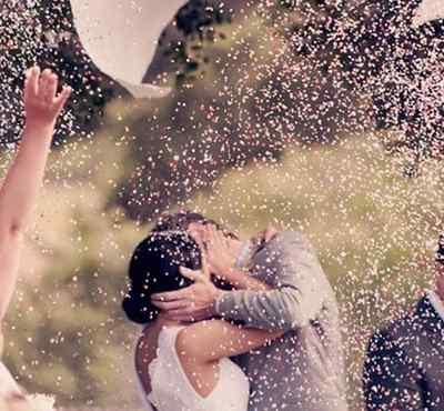 结婚时放的歌曲 适合结婚时放的歌曲有哪些 李荣浩林宥嘉陶喆